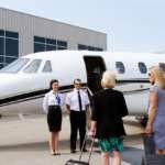 {:ru}Сколько стоит частный самолет?